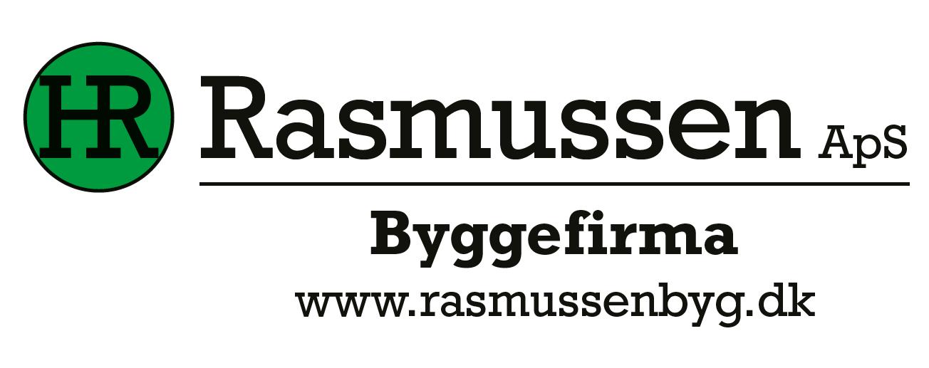 HR Rasmussen ApS